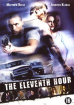 The Eleventh Hour (dvd)