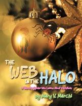 THE Web in the Halo