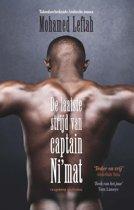De laatste strijd van kapitein Ni'mat