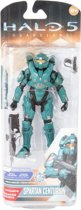 Halo 5 Action Figure - Spartan Centurion (Exclusive)