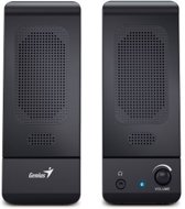 Aktivbox GENIUS SP-U120 black USB