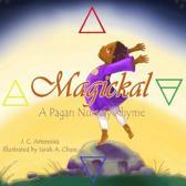 Magickal