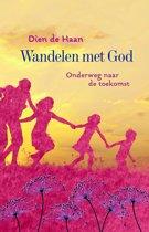 Wandelen met God