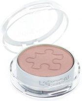 L'Oréal Paris True Match Blush - 125 Nude Pink