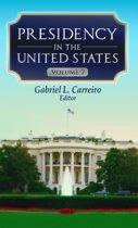 Presidency in the United States