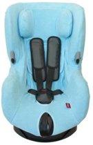 ISI Mini - Autostoelhoes Groep 1 - Aqua