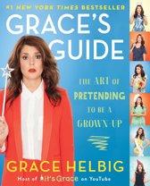 Grace's Guide