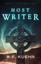 Host Writer: Book 1