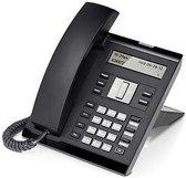 Unify OpenScape IP 35G IP telefoon Zwart Handset met snoer 2 regels