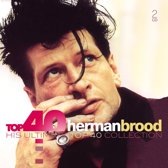 Top 40 - Herman Brood