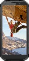 Blackview GBV9500 14,5 cm (5.7'') 4 GB 16 GB Dual SIM 4G Zwart 10000 mAh