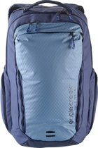 Wayfinder Backpack 40 L Backpack (reis) / sportieve rugzak blauw 40 L