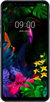 LG G8s ThinQ - 128GB - Zwart