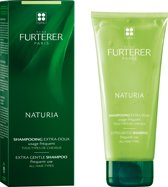 Rene Furterer Extra Mild Shampoo 200ml