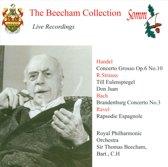 Concerto Grosso Op.6 No.10/Till Eulenspiegel/...