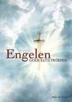 Engelen, Gods elitetroepen