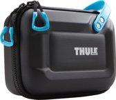 Thule TLGC101 -  Legend Case voor GoPro - Zwart