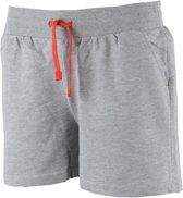 Donnay Trainingsshorts - grijs