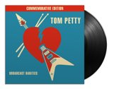Tom Petty - Broadcast Rarities (LP)