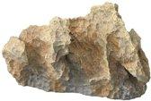 Ebi Decor Versteend Hout A 12.5x9.5x8 cm