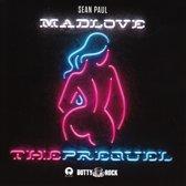 Mad Love The Prequel