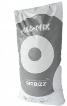 BioBizz All Mix 50 ltr