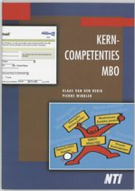 Kerncompetenties mbo