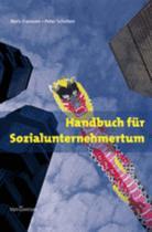 Handbuch für Sozialunternehmertum