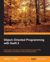 Object–Oriented Programming with Swift 2