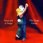 Amor Por el Tango