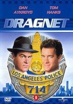Dragnet '87 (dvd)