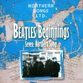 Beatles Beginnings 7: Northern Songs
