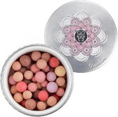 Guerlain Meteorites Light Revealing Pearls Powder 30 gr