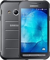Samsung Galaxy XCover 3 VE - 8GB - Grijs