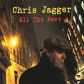 All The Best -Cd+Dvd-