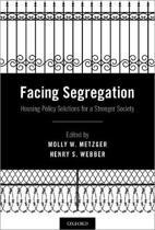 Facing Segregation