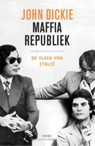 Maffiarepubliek