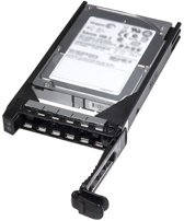 DELL 400-21619 HDD 300GB SAS interne harde schijf