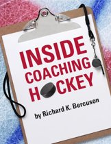 Inside Coaching Hockey