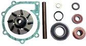 Repair kit for circulating pump suitable for Volvo Penta 876794