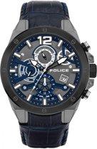 Police Mod. PL15711JSUB.03 - Horloge