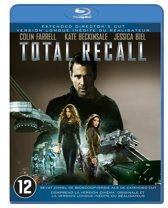 Total Recall(2012)