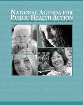 National Agenda for Public Health Action