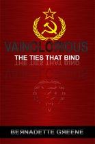 Vainglorious: The Ties That Bind