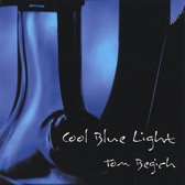 Cool Blue Light