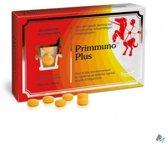 Pharma Nord Primmuno Plus 30 Capsules