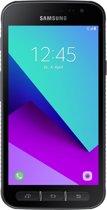 Samsung Galaxy Xcover 4 - 16GB - Zwart