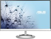 Asus MX239H - IPS Monitor