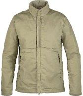 Travellers Jacket Men 235/savanna