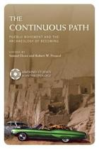 The Continuous Path